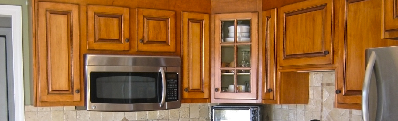 brown-kitchen-cabinets1