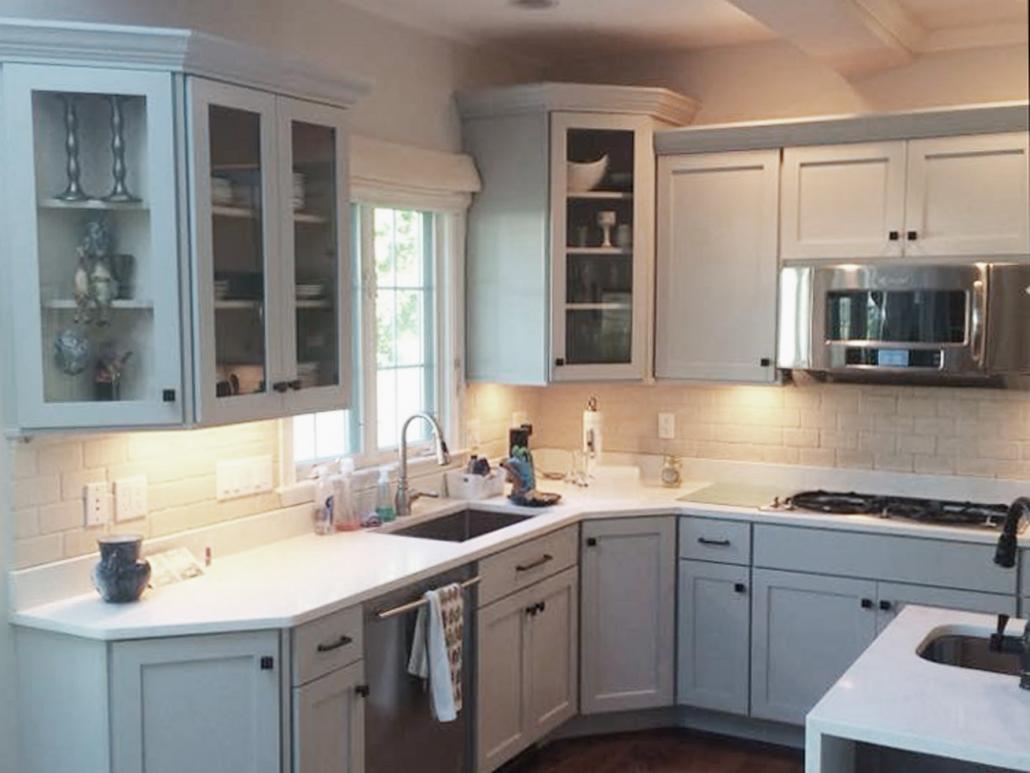 kitchen woodworking 41