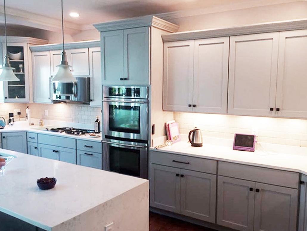 kitchen woodworking 42