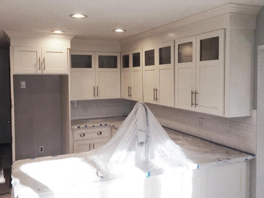 kitchen woodworking 44